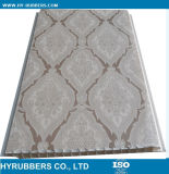Home Decoration Print PVC Ceiling Panel