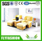 High Quality Elegant Massage Chair (OF-61)