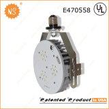Replacement 400W Metal Halide 100W LED Retrofit Kit