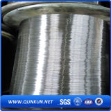 High Quality Stainless Steel Wire Hot Sale