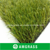 PE Monofilament for Garden Artificial Grass Door Mats