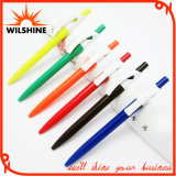 Multi-Color New Plastic Pen for Company Logo (BP0298)