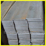 Prime Quality Flat Steel Bar 60mm