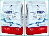 Fertilizers Agricultura Water Soluble Amino Acid Powder, Amino Acids +Mob