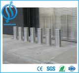 Hot Sale! Stainless Steel Street Bollard for Traffic Safety