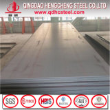 Q345r Boiler Steel Plate/Alloy Steel Plate/Boiler Steel Sheet
