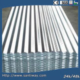 Most Demanded Painted Steel Roofing Sheet