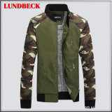 Sell Well Leisure Jacket for Men in Fashion