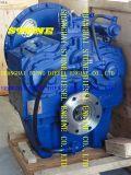 Offer Marine Gearbox D300A