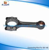 Auto Parts Connecting Rod for Toyota 3b/14b 13201-59145 13201-59037 13201-59035