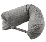 2015 Hot Popular U Shape Neck Muji Pillow