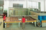 Tempered Glass (BL-G-008)