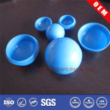 10mm Blue PVC Plastic Balls for Bearing (SWCPU-P-B077)