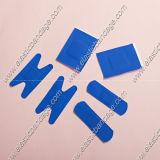Blue Color Metal Detectable Band Aids