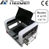Pick and Place Machine for 1.2m LED Mounting