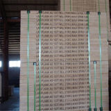 Pine Scaffolding Beam / Pine LVL by CE Cetification / Scaffold