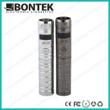 2014 Bontek Original Electronic Cigarette Vamo V2, V3, V4, V5 with Varialble Volt and Watt
