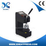 Cool Type&Small Size Plate Printing Machine
