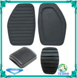 OEM Break Foot Pedal Rubber Cover Pad