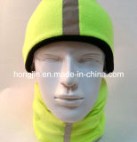 Outdoor Reversible Reflective Beanie (HJ-HTZZ-001)