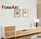Skin-Friendly Wall Panel/Paper for KTV Wall Decoration