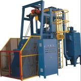 Hot Sale Automatic Shot Blast Cleaning Machine Manufacture