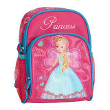 Sweet Girls Fashion School Bags (DX-SCH302)