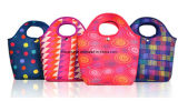 Promotional Neoprene Lunch Cooler Bag (FRT05-207)