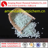 Chinese Factories Ferrous Sulphate Heptahydrate