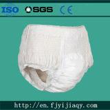 Hot Selling Adult Diaper Pants