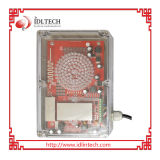 Bluetooth RFID Reader/Card in Parking System