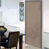 Luxury Entrance Door, Aluminium Door Design, Japanese Doors