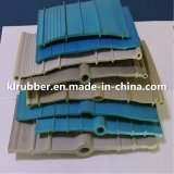Waterproof Material PVC Water Stopper for Expansion Joint