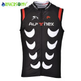 100% Polyester Outdoor Bicycle Short Wear