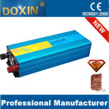 12V 220V 2kw Pure Sine Wave Inverter with Wireless Control
