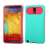 Hybrid Protector Case for Samsung Galaxy Note3