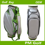 Custom Made Golf Bags (PM01)