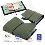Neoprene Business Customized Card Holders Visting Card Holder