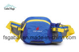 Professional Outdoor Sports Travle Waist Pack Bag