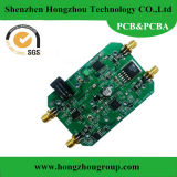 PCB Assembly, OEM Printed Circuit Board