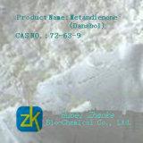 Hormone Powder of Metandienone (Danabol)