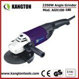 DIY 2350 Watt Angle Grinder
