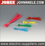 Self Locking Wire Cable Ties