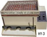 Shaker /Oscillator Hy-3