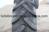 High Quanlity 520/85r42 Radial Agricultural Tire for Sale
