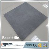 Good Price Black Basalt Tiles for Sale