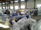 PP-PE Pipe Production Line