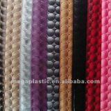 2014 Fashion PVC Leather for Bags