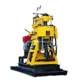 Diamond Core Drilling Rig (YZJ-180)