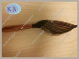 Marine Wholesale Maritime Drawing Feather Chart Brush